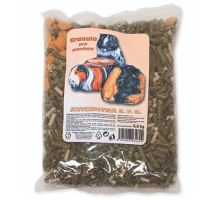 Avicentra granule pre morčatá 500g