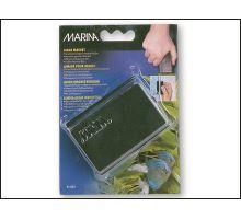 Stierka magnetická Marina veľká 1ks VÝPREDAJ