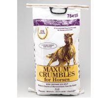 Farnam Maxum Crumbles plv 11,3 kg