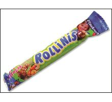 Rollinis Guinea Pig Fruit bag 7ks