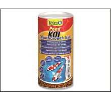 TETRA Pond Koi Sticks Growth & Color