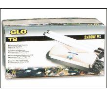 Osvetlenie Glomat Controller 2 T8 30W