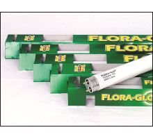 Žiarivka Flora Glo T8 - 60 cm 20W