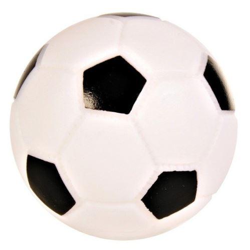 Futbalová lopta TRIXIE