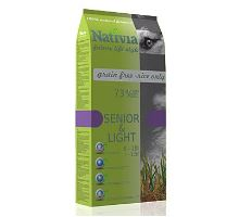Nativite Dog Senior & Light