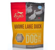 Orijen Dog pochúťka F-D Brome Lake Duck