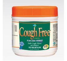 Farnam Cough Free plv