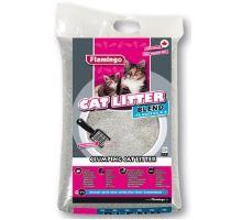 Karlie-Flamingo Podestýlka pro kočky směs 15kg