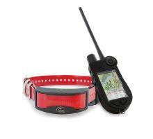TEK 2.0 - GPS Lokalizační systém