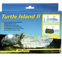 Lucky Reptile Turtle Island II