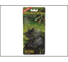 Náhradná tryska EXO TERRA Moonson 2ks