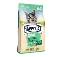 Happy Cat Minkas Perfect Mix 10kg