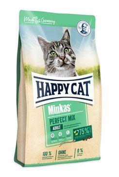 Happy Cat Minkas Perfect Mix 10kg