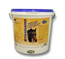 Nutri Horse Štandard pre kone plv 10kg