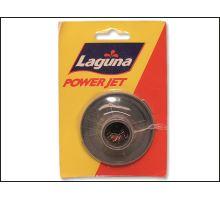 Náhradný kryt rotora LAGUNA Free-Flo 2200 1ks