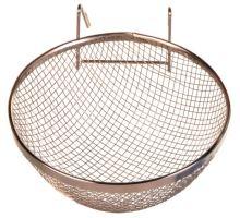 Hniezdo kovové 9 cm / 3,5 cm TRIXIE