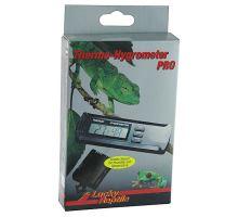 Lucky Reptile Thermo-Hygrometer PRO VÝPREDAJ