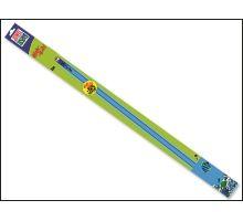 Žiarivka JUWEL HighLite Blue T5 - 74,2 cm 35W