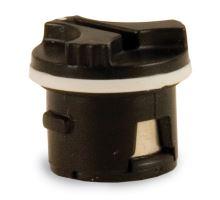Baterie 3V, RFA-188