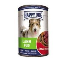 Happy Dog konzerva