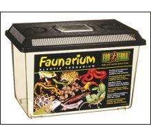 Faunarium EXO TERRA veľké 20l