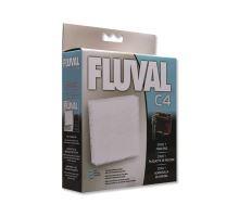 Náplň molitan FLUVAL C4 2ks