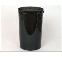 Náhradná nádoba Fluval 403 1ks