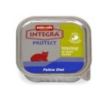 Animonda Integra Protect Intestinal pre mačky 100 g