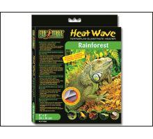 Doska výhrevná EXO TERRA Heat Wave Rainforest malá 4W VÝPREDAJ