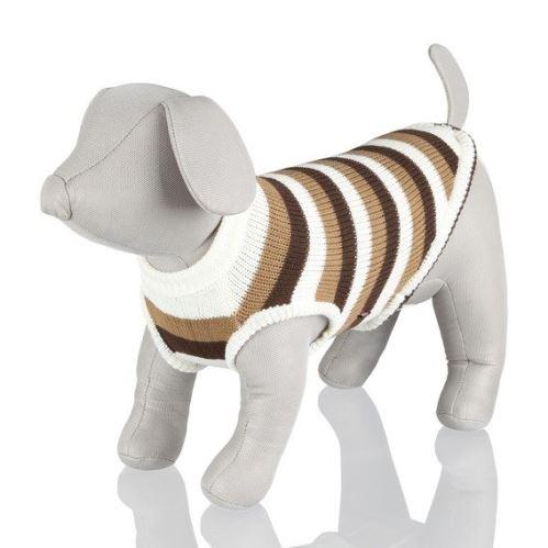 T-Coat sveter Hamilton TRIXIE