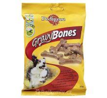 Pedigree Pochúťka Gravy Bones 150g