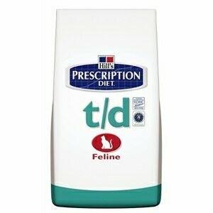 Hill 'Fel. T/D Dry 5kg