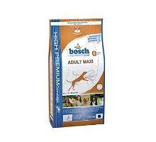 Bosch Dog Adult Maxi