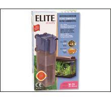 Filter Elite Jet Flo 75 vnútorný 1ks