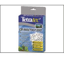 Náplň krúžky keramické Tetra Tec EX 400, 600, 700, 1200, 2400 1ks
