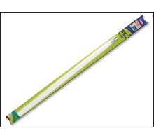 Žiarivka JUWEL Daylite T8 - 89,5 cm 30W