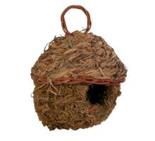 Hniezdo - Hříbeček 11cm