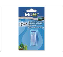 Ventil spätný Tetra CV4 plastový 1ks VÝPREDAJ