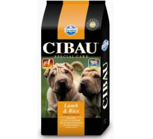 Ciba Dog Adult Sensitive Lamb & Rice