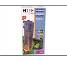 Filter Elite Jet Flo 150 vnútorný 1ks