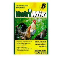 Nutri Mix pre nosnice plv