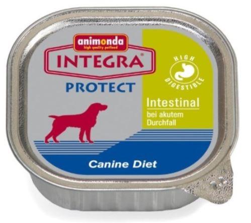 Animonda Integra Protect Intestinal pre psov 150g