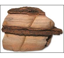 Dekorácie akvarijné Pieskovec 18 x 8 x 13,5 cm 1ks