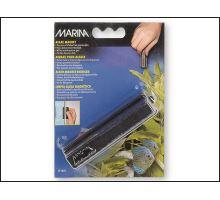 Stierka magnetická Marina strednej 1ks