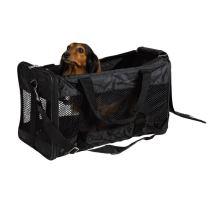 Nylonová prepravná taška RYAN