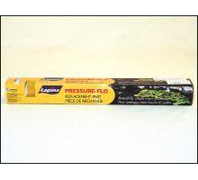 Náhradná žiarivka LAGUNA Pressure-Flo 12000 25W