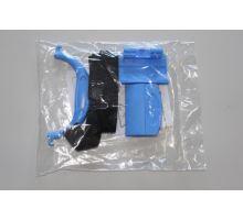 Náhradní plast.výbava pro Transportní box MIDI CAPRI 17630