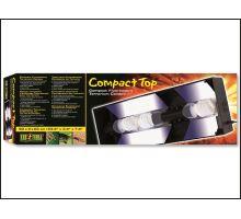Osvetlenie EXO TERRA Compact Top 60 1ks