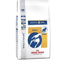 Royal Canin VD Canine Dental Dog