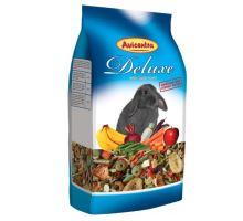 Avicentra Deluxe králík 12,5kg